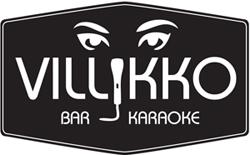 villikko_logo.indd